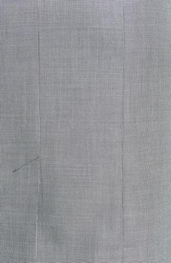 Alternate Image 3  - Classiques Entier® 'Corsa Check' Pencil Skirt