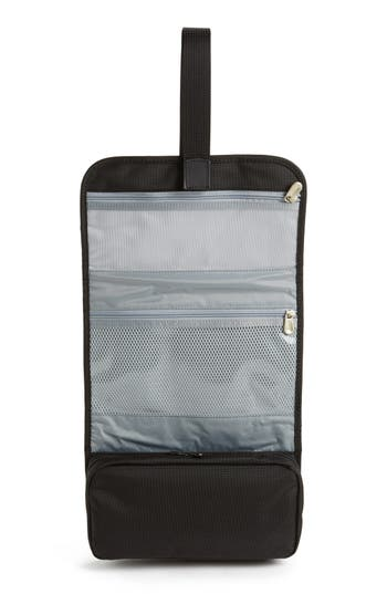 Alternate Image 2  - Briggs & Riley 'Baseline' Compact Trifold Toiletry Kit