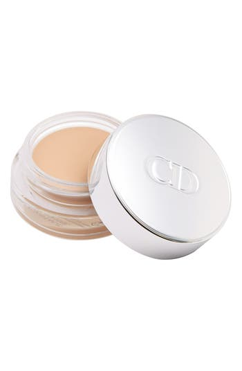 Alternate Image 1 Selected - Dior 'Backstage Eye Prime' Longwear Eye Primer