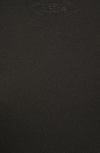 Alternate Image 3  - Altru 'LIFE Nebula' T-Shirt