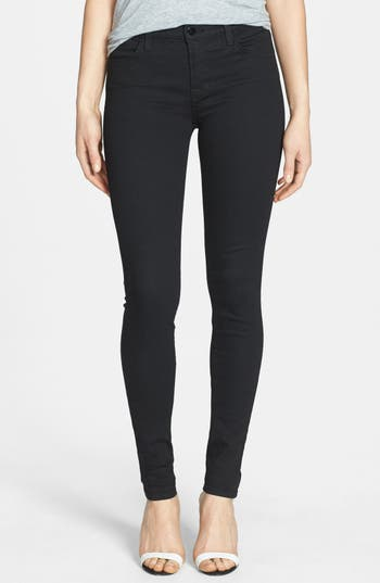 Vanity Jeans For Men : J brand stacked skinny jeans vanity nordstrom