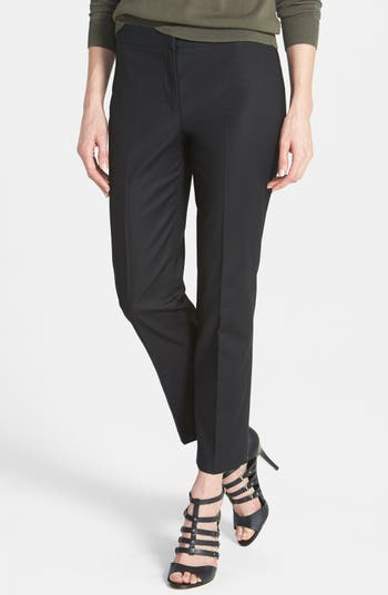 NIC+ZOE The Perfect Ankle Pants (Regular & Petite)
