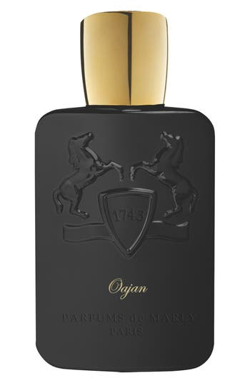 Oajan Eau de Parfum,                             Main thumbnail 1, color,                             No Color
