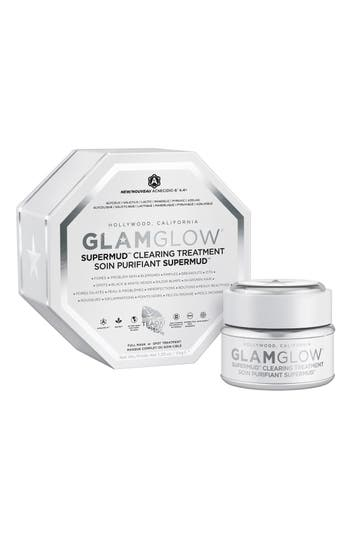 Alternate Image 4  - GLAMGLOW® 'SUPERMUD™' Clearing Treatment