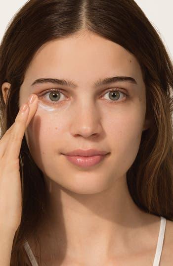 Alternate Image 4  - Bobbi Brown Extra Eye Repair Cream