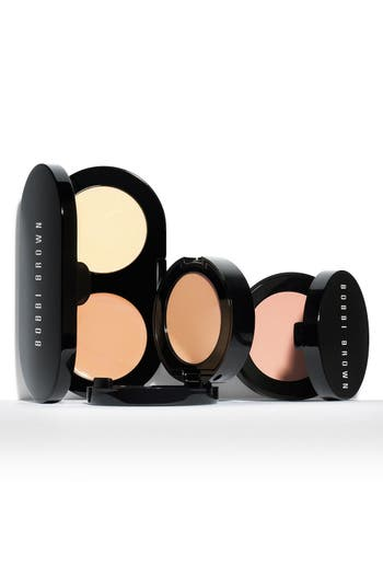 Alternate Image 8  - Bobbi Brown Corrector