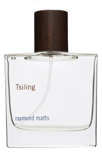 'Tsiling' Aura de Parfum Spray,                         Main,                         color, No Color