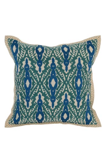 Villa home collection bali accent pillow nordstrom for Villa home collection pillows