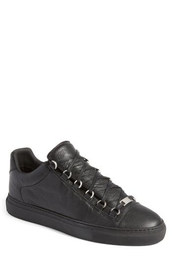 Arena Low Sneaker