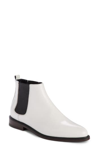 Lanvin Chelsea Boot (Women)