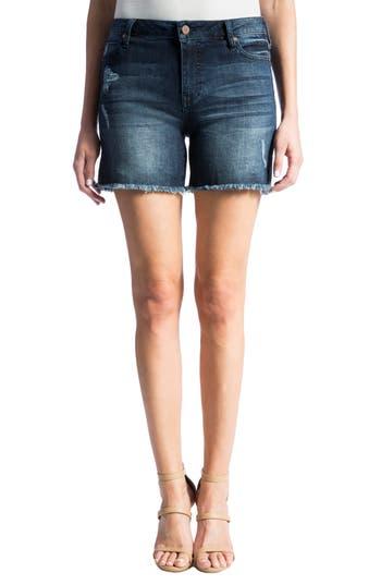 Liverpool Jeans Company Vickie..