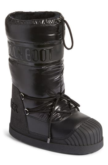 Moncler Venus Moon Boot (Women)