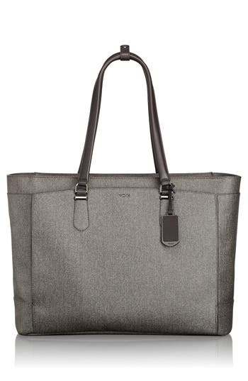 Tumi Valerie Business Tote