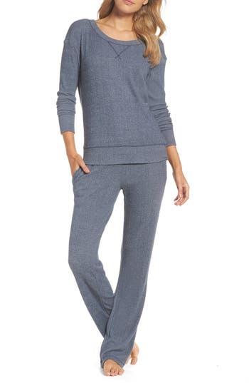 Felina Sweatshirt & Pants