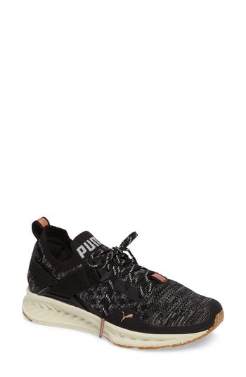 PUMA IGNITE evoKNIT Low Sn..
