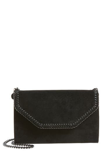 Stella McCartney Falabella..
