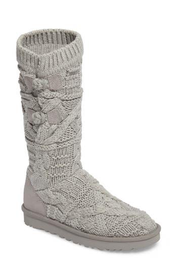UGG? Kalla Boot (Women)
