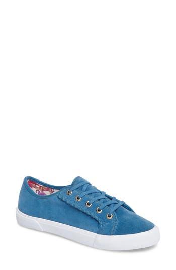 Jack Rogers Carter Sneaker..