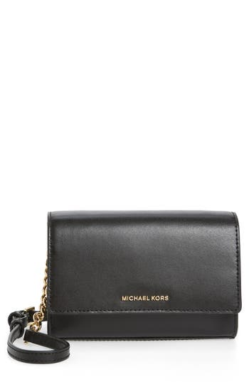 MICHAEL Michael Kors Medium Ru..