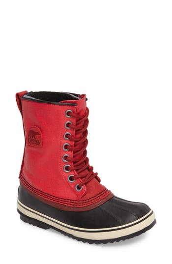 SOREL '1964 Premium' Waterproo..