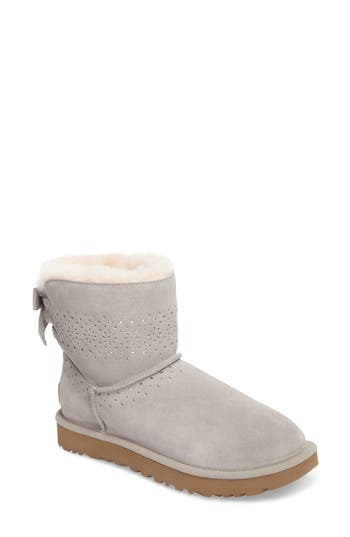 UGG? Dae Sunshine Boot (Women)