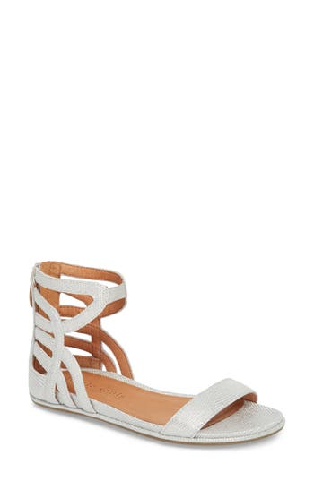 Larissa Sandal by Gentle Souls