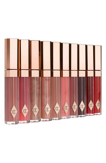 Alternate Image 5  - Charlotte Tilbury 'The Vintage Vamp' Set ($243 Value)