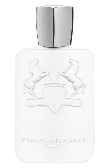 Alternate Image 1 Selected - Parfums de Marly Galloway Eau de Parfum