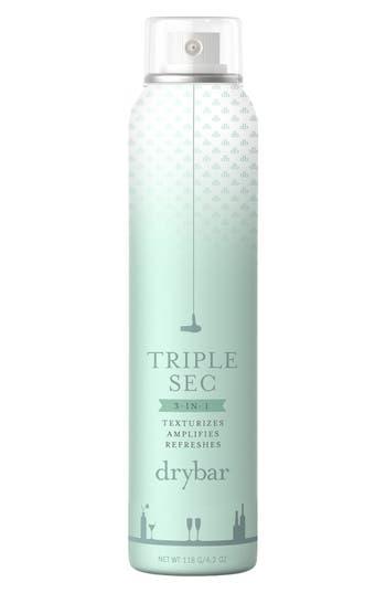 Alternate Image 1 Selected - Drybar 'Triple Sec' 3-in-1 Texturizer
