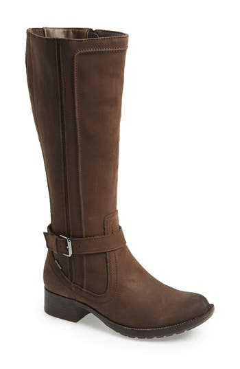 Rockport Cobb Hill 'Christy' Tall Waterproof Boot (Women)
