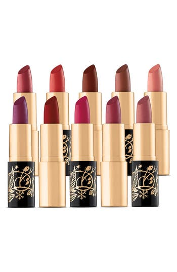'Marvelous Moxie<sup>™</sup> -Love at First Kiss' Collection,                         Main,                         color, No Color