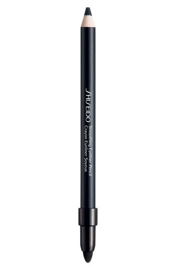 Alternate Image 1 Selected - Shiseido 'The Makeup' Smoothing Eyeliner Pencil