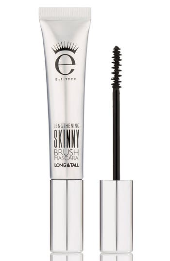 Skinny Brush Mascara,                         Main,                         color, Black