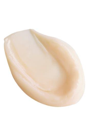 Alternate Image 4  - Charlotte Tilbury 'Magic Night Rescue Cream' Intense Firming, Plumping Balm-Elixir