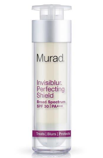 Alternate Image 3  - Murad® 'Invisiblur™' Perfecting Shield Broad Spectrum SPF 30 PA+++