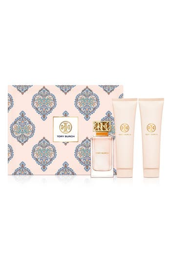 Alternate Image 1 Selected - Tory Burch Fragrance Capsule Set ($164 Value)