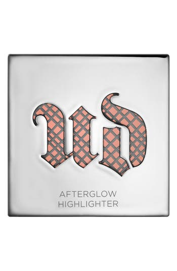 Alternate Image 2  - Urban Decay 'Afterglow' 8-Hour Powder Highlighter