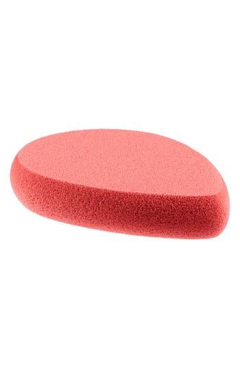 MAC All Blending Sponge,                         Main,                         color, No Color