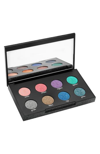 Moondust Palette,                             Alternate thumbnail 3, color,                             No Color