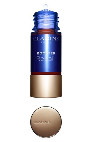 Booster Repair Serum,                             Alternate thumbnail 2, color,                             No Color