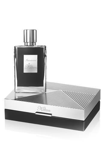Alternate Image 2  - Kilian 'Addictive State of Mind - Intoxicated' Refillable Fragrance