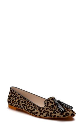 Shoes of Prey Smoking Slip..