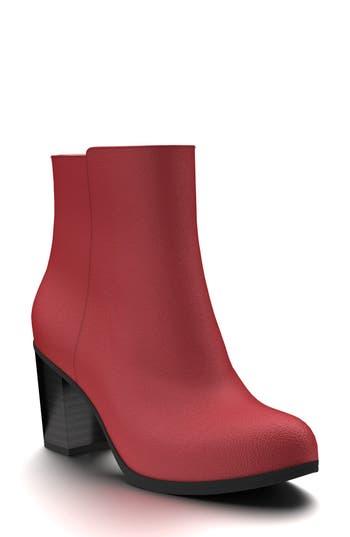 Shoes of Prey Block Heel B..