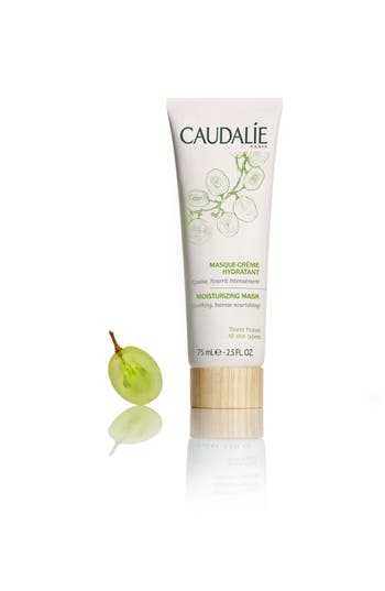 Alternate Image 2  - CAUDALÍE Moisturizing Mask