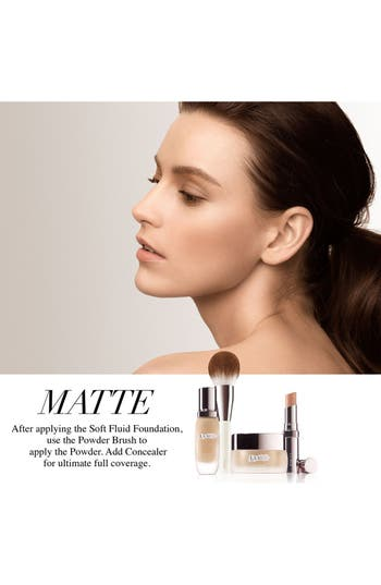 Alternate Image 3  - La Mer The Concealer
