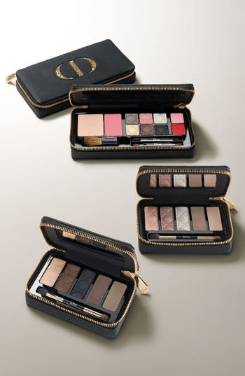Alternate Image 3  - Dior All-in-One Couture Palette for Face, Eyes & Lips (Limited Edition)