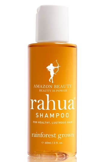SPACE.NK.apothecary rahua<sup>®</sup> Classic Shampoo,                             Alternate thumbnail 2, color,                             No Color