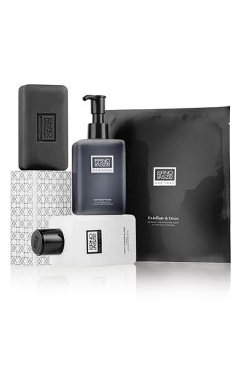Alternate Image 4  - Erno Laszlo Detoxifying Cleansing Oil