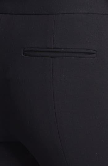 Alternate Image 3  - Diane von Furstenberg 'Harmony' Abstract Lace Pants