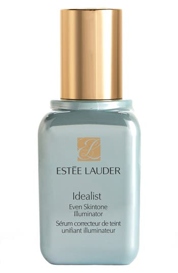 Alternate Image 1 Selected - Estée Lauder 'Idealist' Even Skintone Illuminator